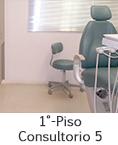 P1-consultorio-5-1ch