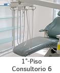 P1-consultorio-6-1ch