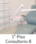 P1-consultorio-8-1ch