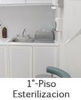 P1-esterilizacion-1ch