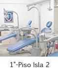 P1-isla-2-1chT