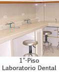 P1-laboratorio-1-1chT