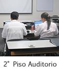 P2-Auditorio