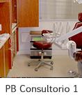 PB consultorio 1