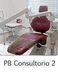 PB consultorio 2