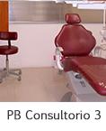 PB consultorio 3