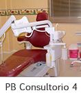 PB consultorio 4